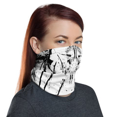 Face Mask - TryRight Store