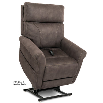 Pride Mobility VivaLift Urbana Power Recliner Lift Chair ~ PLR965M ~ New with Warranty!