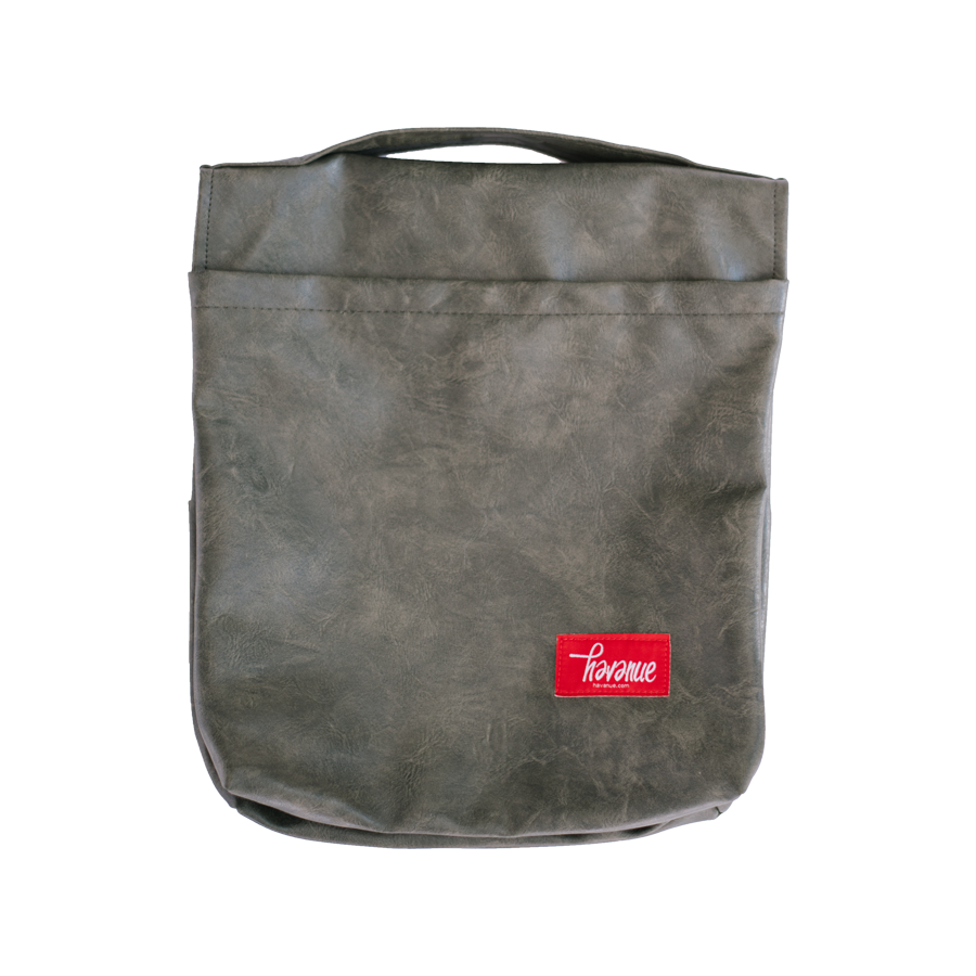 Wheelchair Assist Bags ~ Brand New