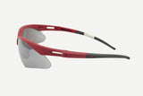 Safety Eye Glass Wear