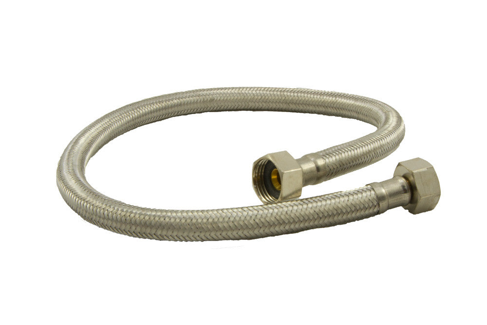 Circle - FL 24 Stainless Steel Flexible Hose