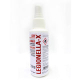 Legionella-X Viral Free Multi-Purpose Disinfectant & Cleaner Spray 100ML