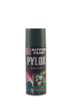 Pylox Spray Paint (28 Post Green)