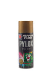 Pylox Spray Paint (705 Gold)