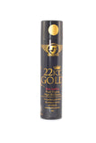 RJ London 22KT Gold Spray Paint