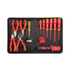 14pcs Insulated Tool Bag Set