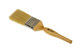 Nippon Piant Brush 2""