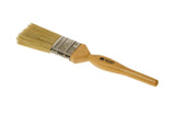 Nippon Paint Brush 1 1/2""