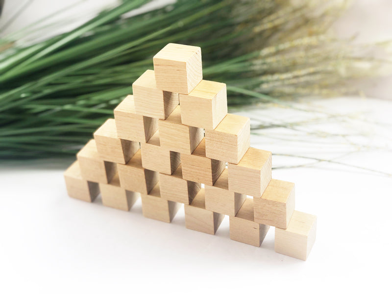 wood blocks for baby [High Quality Education Toys & Games Online] - Legacy Learning Academy