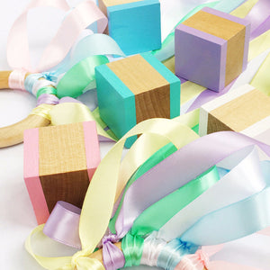 pastel-rainbow-wood-toys-for-baby-learning-homeschool-toddlers