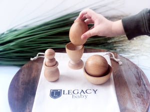 [High Quality Education Toys & Games Online] - Legacy Learning Academy