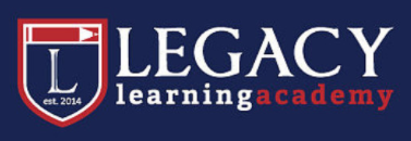 Legacy Learning Academy