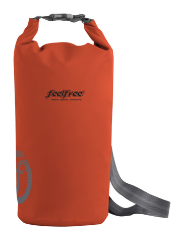 Feel Free 3 Waters dry tube 10 liter