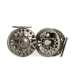 Image of 3-TAND T-Series Big Game Fly Reel
