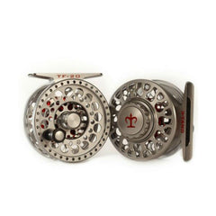 Image of 3-TAND TF-Series Precision Fly Reel