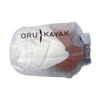 Image of Oru Dry Bags (Set of 2) - Eco Fishing Shop