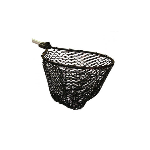 Frabill Pro-Formance Rubber Net - Eco Fishing Shop
