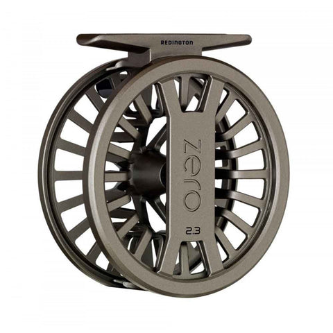 Redington Zero Performance Fly Reel