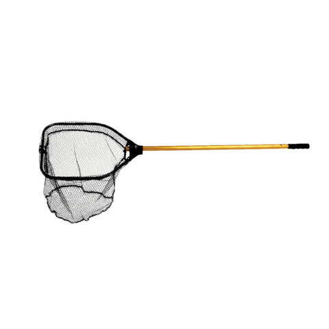 Frabill Power Stow Micromesh Net - Eco Fishing Shop