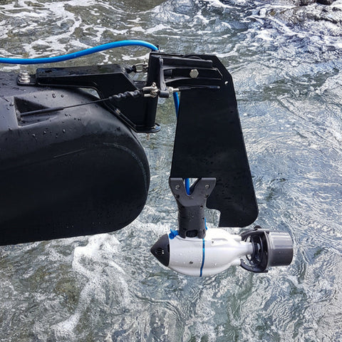 Bixpy DIY Kayak Jet - Eco Fishing Shop