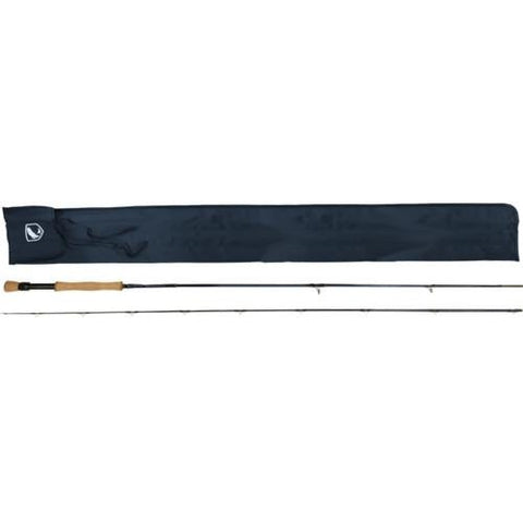 Douglas LRS Series Fly Rod - 6 Weight-10 Weight 2 Piece Fly Rods - Eco Fishing Shop