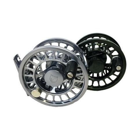 Douglas Nexus Fly Reel - Eco Fishing Shop