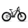 Image of QuietKat Jeep Electric Bike - Eco Fishing Shop
