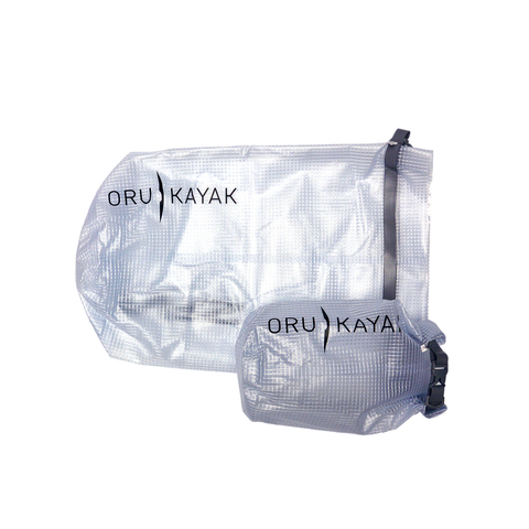 Oru Dry Bags (Set of 2) - Eco Fishing Shop