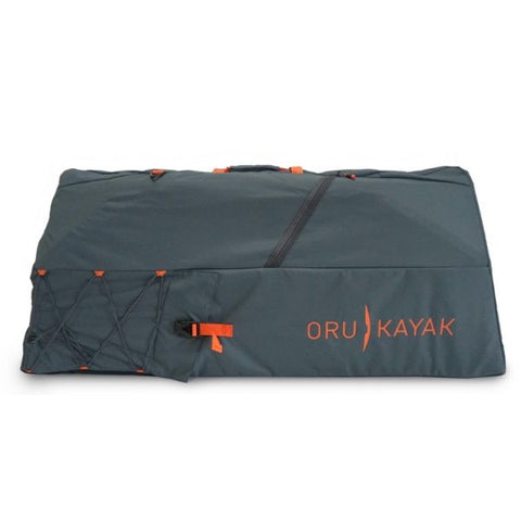 Oru Pack for Inlet - Eco Fishing Shop