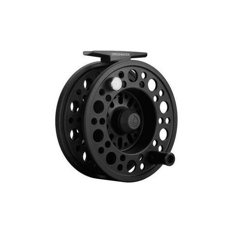 Redington Crosswater Fly Reel - Eco Fishing Shop