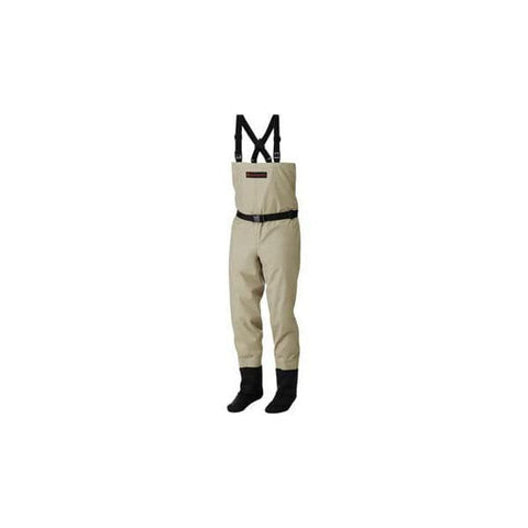Redington Crosswater Premium Waders - Eco Fishing Shop