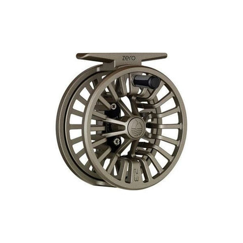 Redington Zero Performance Fly Reel - Eco Fishing Shop
