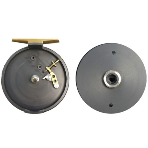 Douglas Argus Fly Reel - Eco Fishing Shop