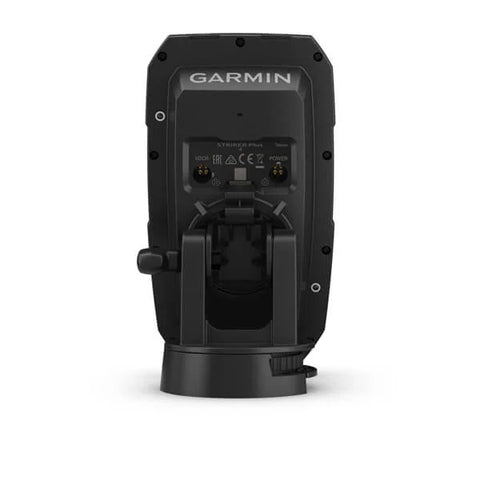 Garmin Striker Plus 4 Transducer