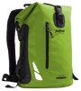 Image of 3 waters Feel Free Metro back pack - Eco Fishing Shop