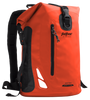 Image of 3 Waters Feel Free Metro Backpack - Eco Fishing Shop