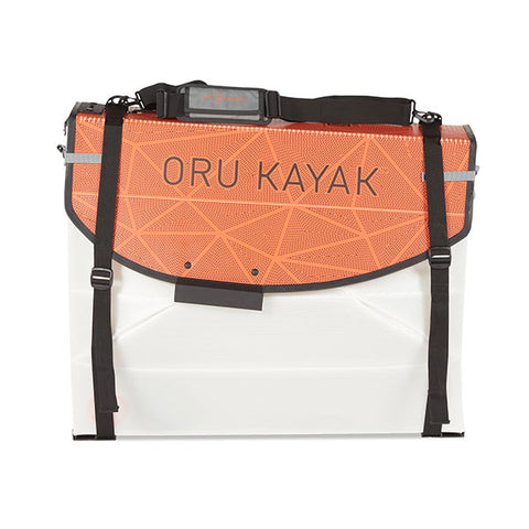 Oru Kayak The Bay ST Folding Kayak