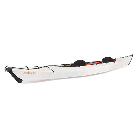 Oru Kayak The Haven Tandem Folding Kayak