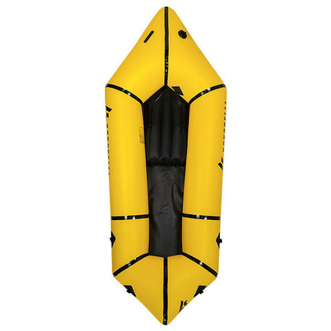 Kokopelli Rogue-lite Packraft - Eco Fishing Shop