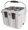 Image of 3 Waters Pistol Pete 25 ltr Cooler - Eco Fishing Shop