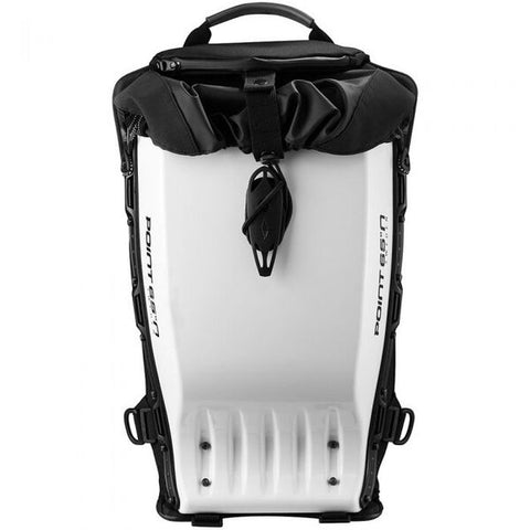 Point 65 Boblebee GT 20L Backpack