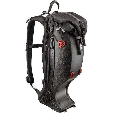 Point 65 GTX 25L Vampire Backpack