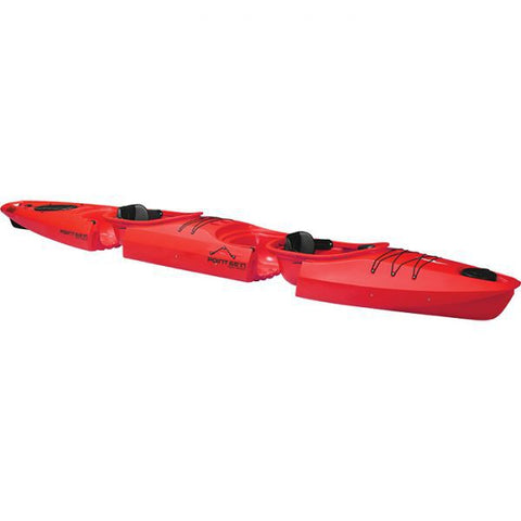 Point 65 Martini GTX Tandem Kayak