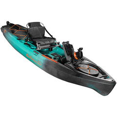 Image of Old Town Sportsman PDL 120 Fishing Kayak