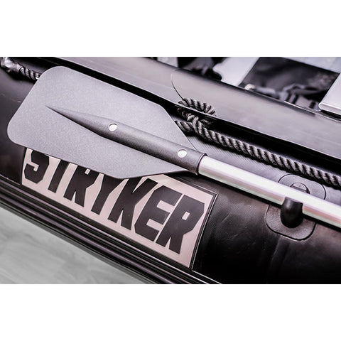 Stryker HD 380 Inflatable Boat