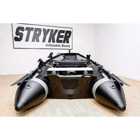 Stryker LX 270 Inflatable Boat