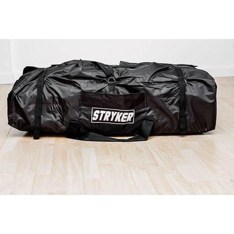 Stryker LX 420 Inflatable Boat
