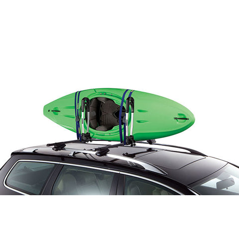 Thule The Stacker Kayak Carrier