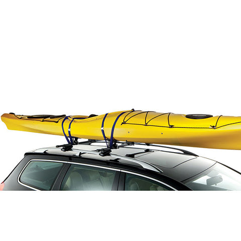 Thule Top Deck Kayak Carrier