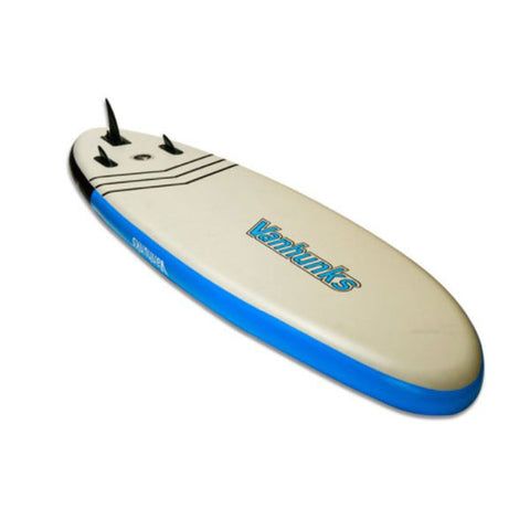 Vanhunks Impi Inflatable Paddle Board